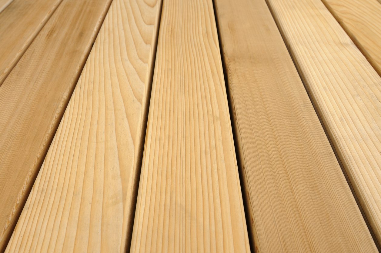 Cedar Lumber Supply Chilliwack