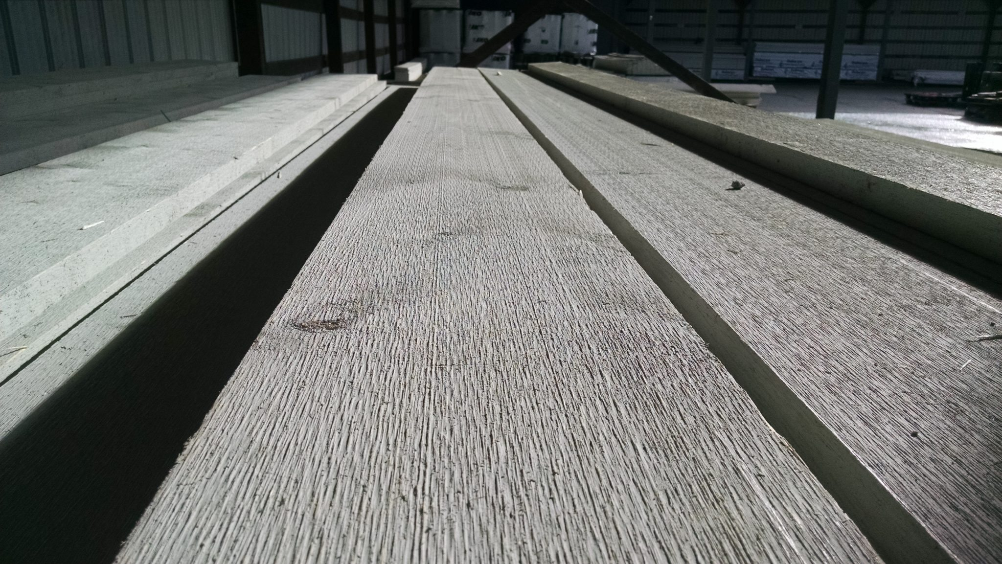 Fascia Board Lumber Supply & Chilliwack Building Supplies