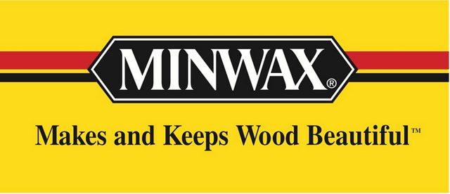 Miniwax Supplier Chilliwack Paint Supply Stain