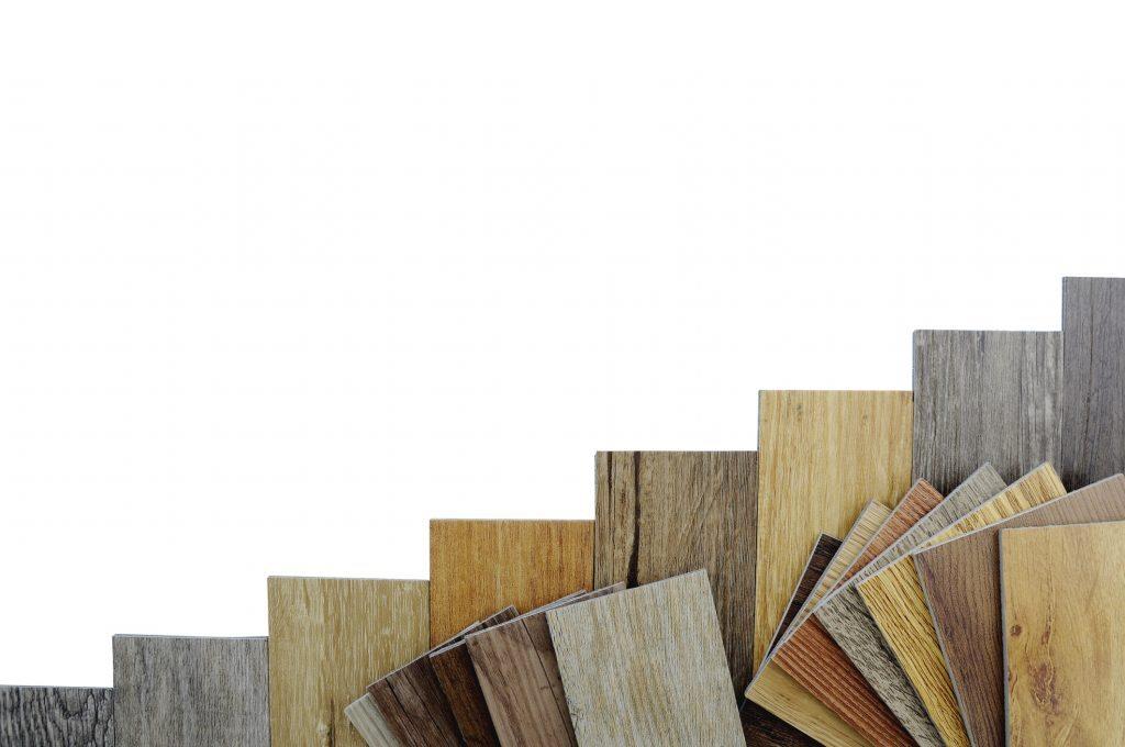 Vinyl Flooring Chillwack Vinyl Plank Flooring