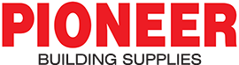 Chilliwack Building Supplies Logo