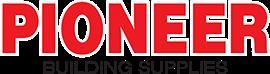 Chilliwack Building Supplies Logo